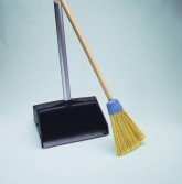 Brooms-2