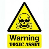 Toxic Assets