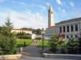 University_of_California_Berkeley1