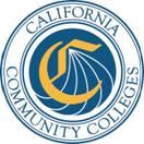 ccc-logo