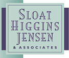 Sloat Higgens Jensen and Associates