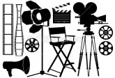 istockphoto_12056358-film-industry