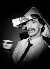 frank_zappa_coffee_achiever