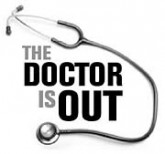 doctorout