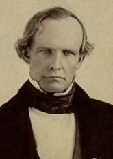 Burnett -- 10 Years After Being Governor