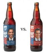 Obama_vs