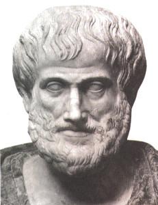 2012-10-17-aristotle