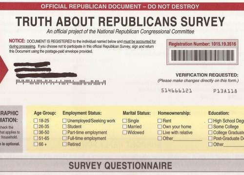 survey1a
