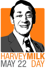 150px-Harvey_Milk_Day_logo