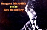 burgess-meredith-reads-ray-bradbury