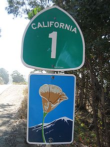220px-California_State_Route_1_All_American_Road_sign