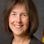 Assemblywoman Nancy Skinner