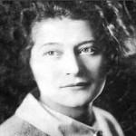 Margaret J. Winkler