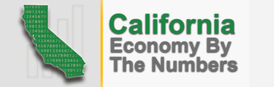 californiaBytheNumbers