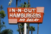 in-n-out-sign_