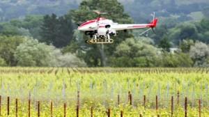 jetstream-drone-2