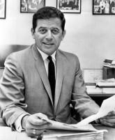 George N. Zenovich