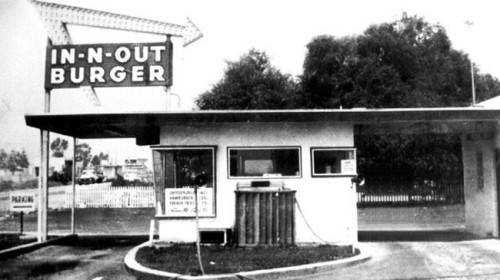 The Original In-N-Out
