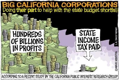 california-400x271