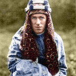 te_lawrence_of_arabia